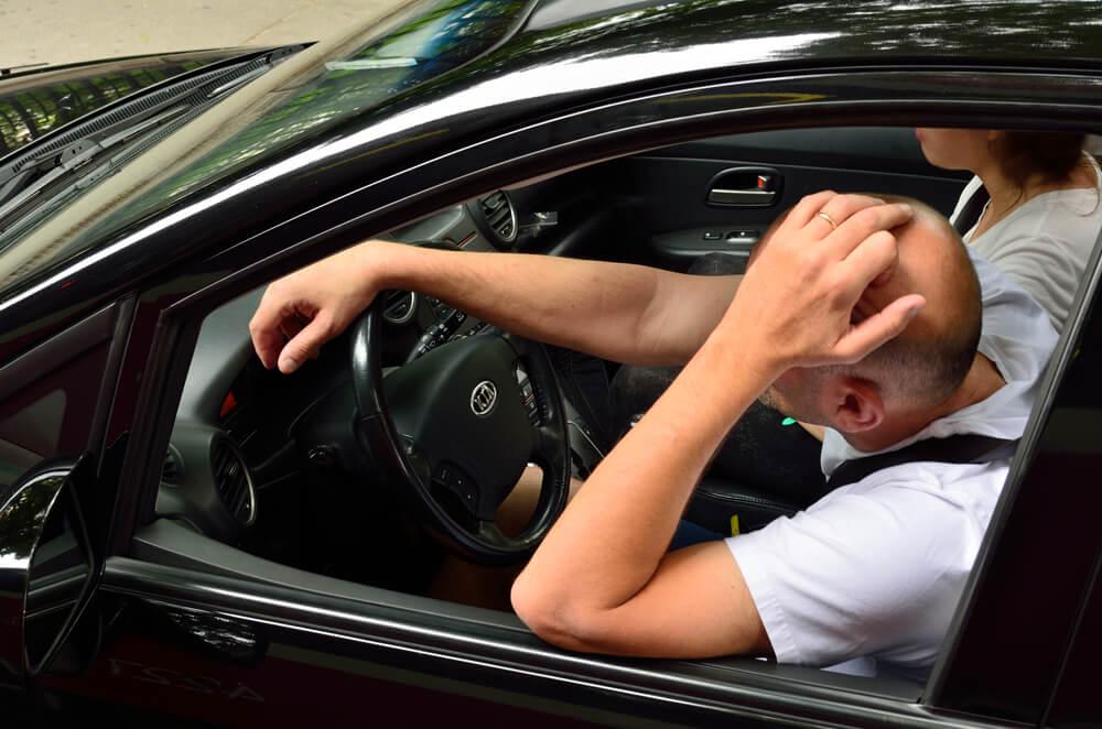 car-shake-on-brake