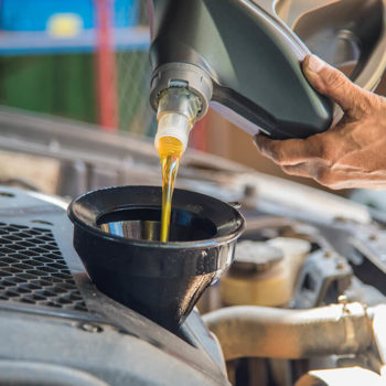 Why Do I Need to Change My Oil Every 3,000 Miles?