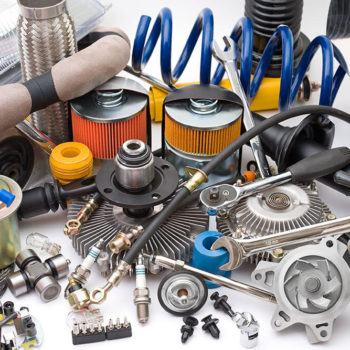 How Does the Quality of Aftermarket Parts Compare to Original Equipment Parts?
