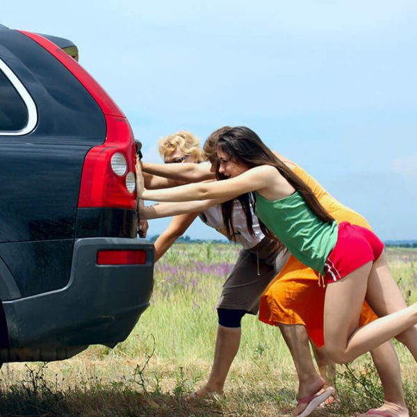 3-common-summer-car-problems